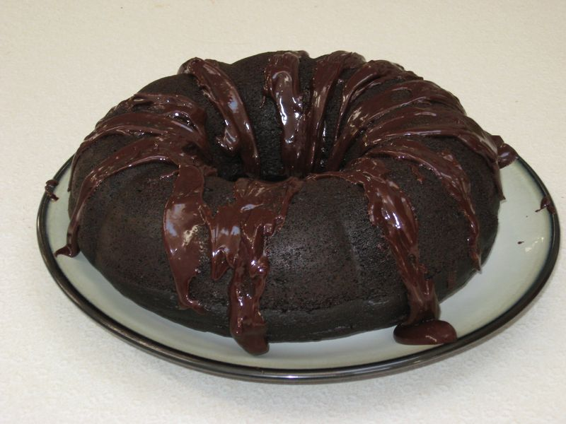 CAKE! 001